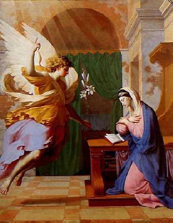 What If Mary and Joseph Were Complementarians