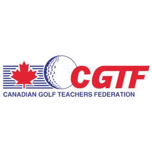 Canadian Golf Teachers Federation