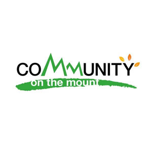 Community on the Mount