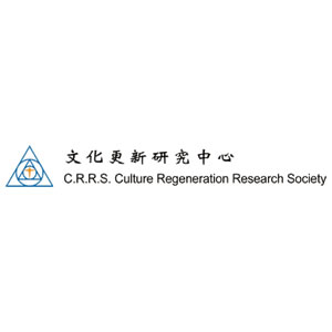 Culture Regeneration Research Society