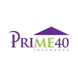 Prime 40 Insurance