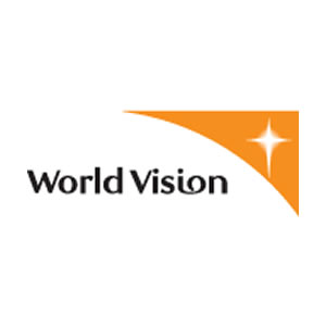 World Vsion Canada (Chinese)