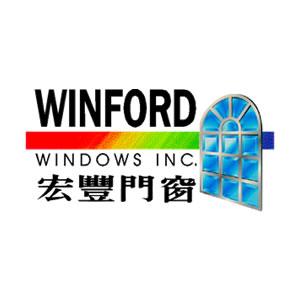 Winford Windows Inc.