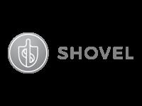 Shovel_Client