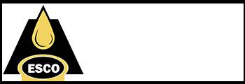 2006 – ESCO