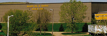 1993 – Sioux Falls Opens