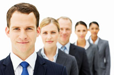 business-people-mini
