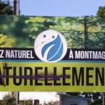 Prolongement du gazoduc jusqu'à Montmagny : Coûteux en fonds publics, peu ou pas de réduction de GES et viabilité incertaine