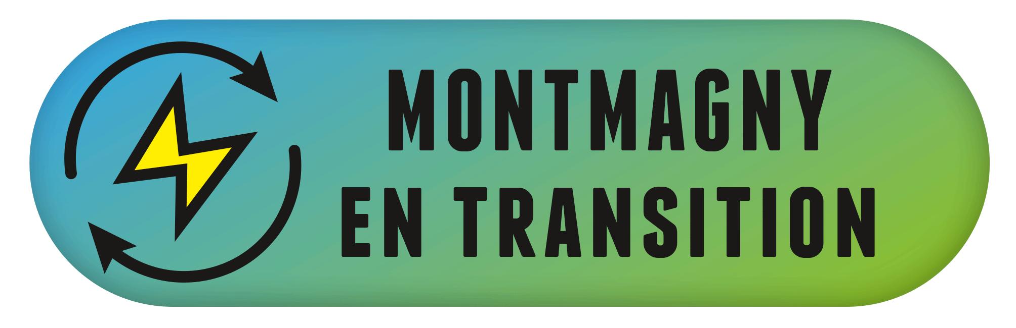 Montmagny en transition
