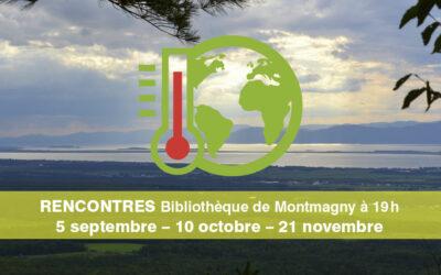La transition écologique en action sur la Côte-du-Sud