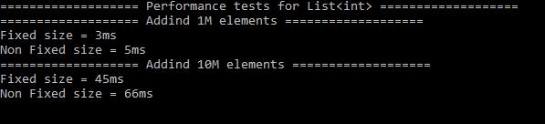 ListFixedSize_NET