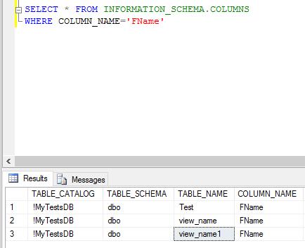 SQL_Search_Result