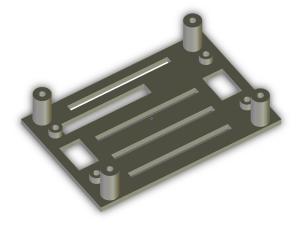 bracketModel2