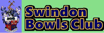 Swindon Bowls Club