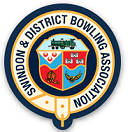 Swindon & District Bowling Association