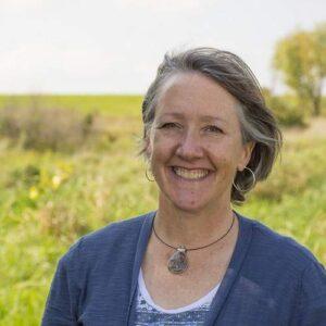 Carole Teator