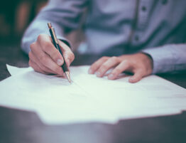 tzkowitz-Law-Contracts-Tampa-Florida-Law-Firm