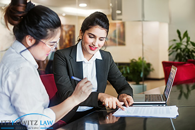 Hospitality-Law Itz Law Firm Tampa Florida