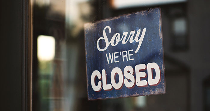 Proving Your Losses - How to Prepare Your Business Interruption Claim