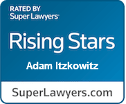 Itz Law Firm - Super Lawyer