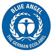 Blue Angel eco Label Kluake Tool