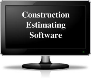 Mechanical Construction Estimating Software
