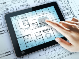 mobile construction estimating