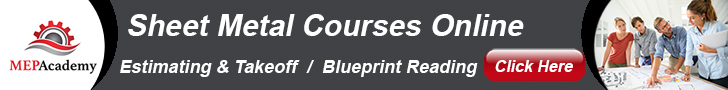 MEP Academy Online Courses
