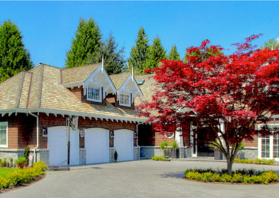 391 Moyne Dr. West Vancouver