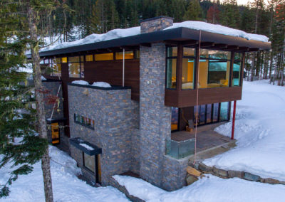 2970 Highpoint Dr, Kadwood, Whistler, BC