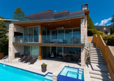 3374 Radcliffe Ave, West Vancouver