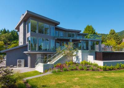 4265 Rockbank Pl, West Vancouver