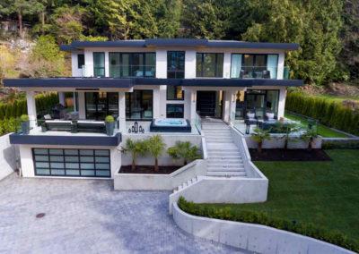4391 Rockridge Rd, West Vancouver