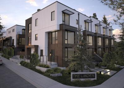 324 Ridgeway Ave., North Vancouver
