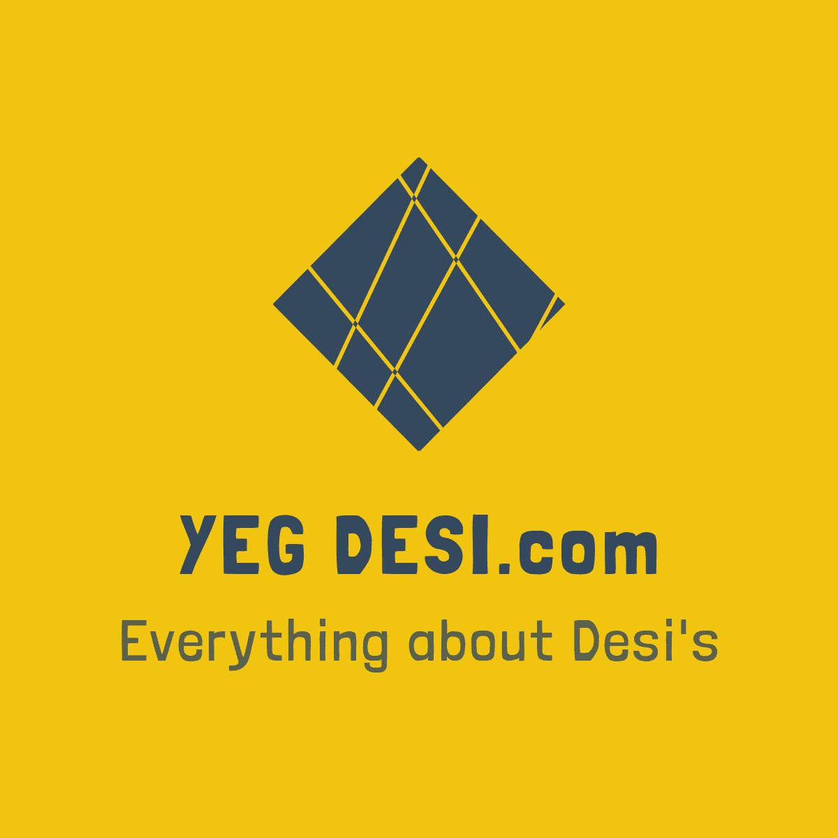 yegdesi.com