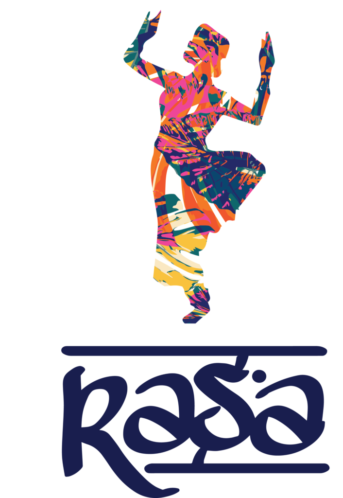Rasa Entertainment Edmonton