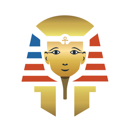 Best Egypt Tours Company in USA