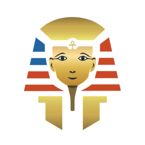 Egyptian Tours Expert-Travel Egypt-Egypt Travel-Egypt-Egyptian travel Agency-Egyptian Tours Expert-Tour Egypt-Visit Egypt-DO I REALLY NEED TRAVEL COMPANY FOR MY EGYPT TOUR?-Egypt Private Tours