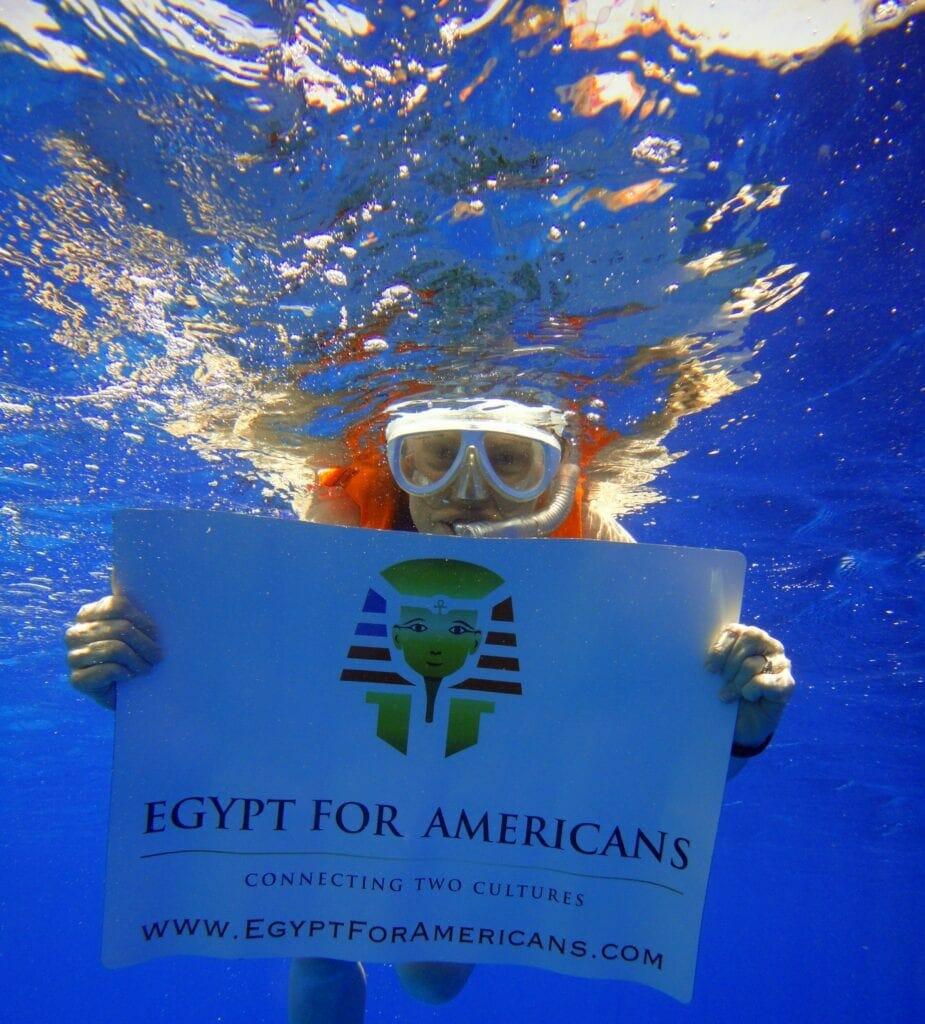 Sharm El Sheikh-Red Sea-Egypt Private Tours