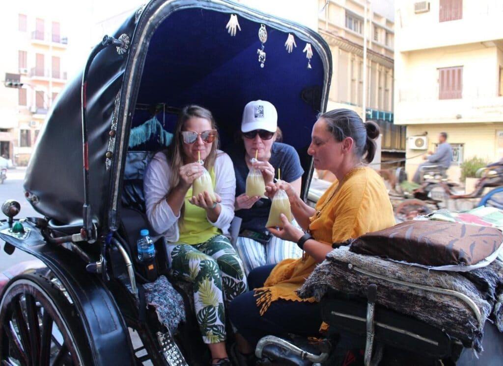 Women in Egypt-female traveler in Egypt- tourist dress code in Egypt-