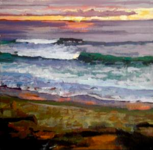 Wind-N-Sea California
