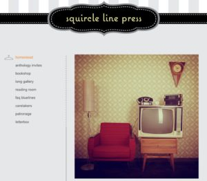 squircle-line-press