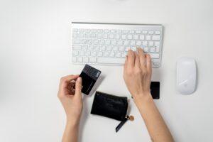 OneDrive formules payantes