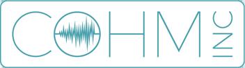 COHM Inc.