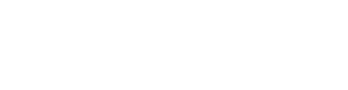Scleroderma Research Foundation