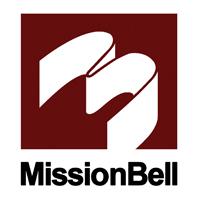 MissionBell Logo
