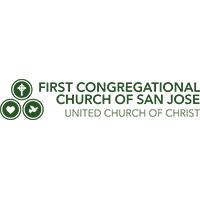 First Congregational Church of San Jose Logo