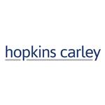 Hopkins Carley Logo