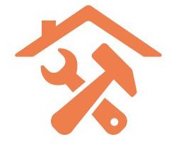 Repair Homes