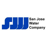 San Jose Water Company Logo
